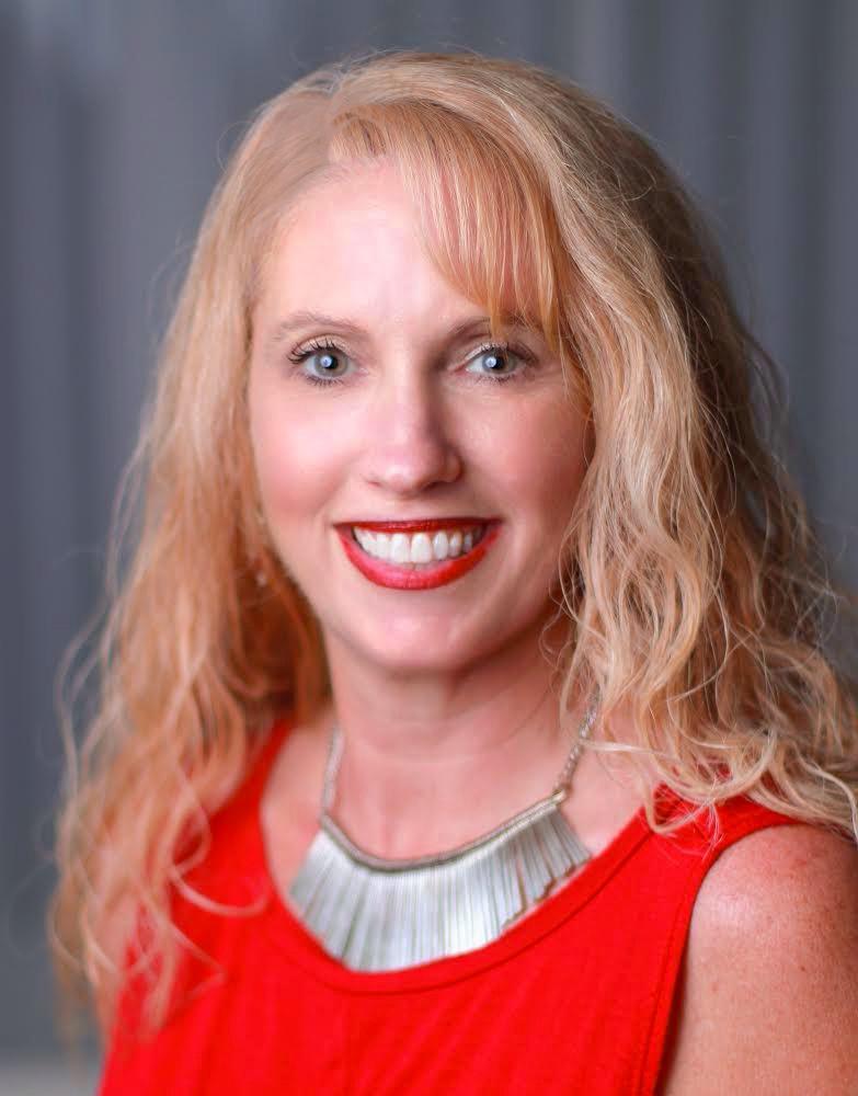 Susan Masterson